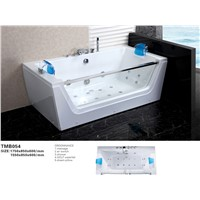 Massage/Whirlpool Bathtub(TMB054)
