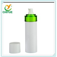 New Style Plastic Lotion Cosmetic Pump Bottle for skin care
