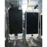 Hot selling Iphone Accessories Factory price good quality iPhone 5S LCD touch screen