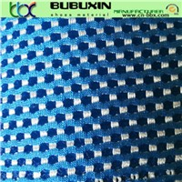 2015 100% Nylon Tulle/Mesh Fabric Textile From China Supplier