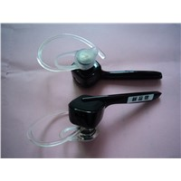 V4.0 Bluetooth Wireless Headset