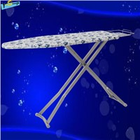 factory outlet home ironing board hotel ironing board