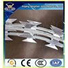 China Best Selling High Quality Razor Barbed Wire Price