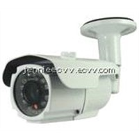 1.0MP IR BULLET AHD CAMERA CCTV CAMERA