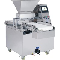 Cake Grouting Machine/Cake Filling Machine