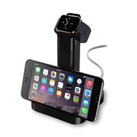 Wholesale  stand for  Apple Watch and iPhone
