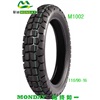 Tubeless motorcycle bicycle tires manufacturer with top quality and reasonable price