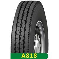 Frideric & Joseben & Chilong Radial Truck Tyre Manufacturer