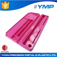 China supplier OEM high precision custom injection moulding part