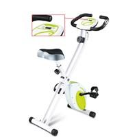 fitness equipment, exercise bike, megnetic bike, xbike
