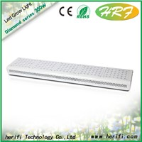 Grow hydroponic indoor garden led grow lights