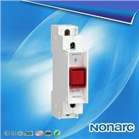 LED Indicator NOD3 Series Degree Protection IP20