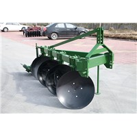 Agricultural machine and spare parts tractor disc plough, disc plow for sale