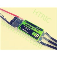 High performance HTIRC-Dragonfly series-50A