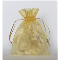 Organza Bag Promotion Bags
