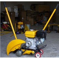 Steel Railway Electric rail sawing machine on Sale