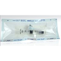 2.5ML Medical Sodium Hyaluronate Gel s for General Surgery Operation