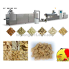 Soya protein meat/Analogue meat production line