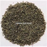 Green Tea, Chun mee 41022AAAAA