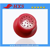 High Quality Educational Children Book Music Sound Module or Sound Box