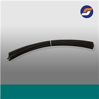 High quality brake hose used in auto brake systerm for sale