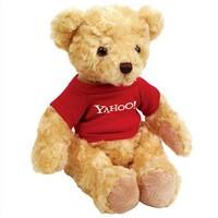 Plush Bear Stuffed&Plush Animal Toys Soft Toys/Peluches/Giocattoli Di Peluche/Juguete De Peluche