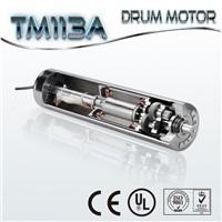 Tm80a Drum Motor Tm80a China Drum Motor Amroll