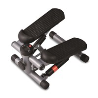 fitness equipment, Mini Stepper for home use