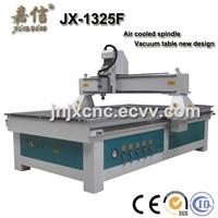 JX-1325FV JIAXIN Standard Model Wood cnc router machine
