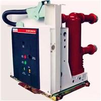 Indoor Vacuum Circuit Breaker VS1-12KV