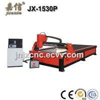 JIAXIN JX-1530P Metal cutting Plasma Cutting CNC Machine