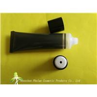 Sponge tip Tube cosmetic tube Skin Creams tube mascara tube Lip gloss tube Lipstick tube