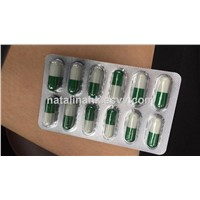 Weight Loss capsules herb Formula Available for OEM