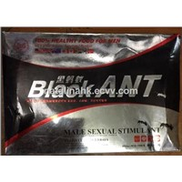 silver black ant 108 pills herbal sex pills
