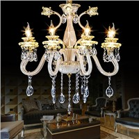 crystal chandelier lighting pendan lighting