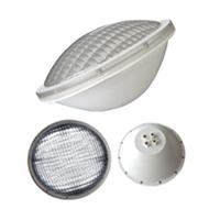 AC/DC 12V LED Swimming Pool Light/LED Spot Lamp 13W