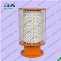 GS-HI/O LED High-Intensity Type A Aviation Obstruction Light