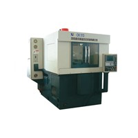 Chinese CNC surface centering machine tools