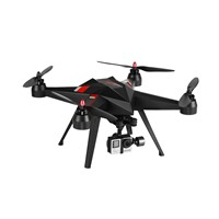Predator 6Axis Gyro RC Quadcopter Recorder with 2.4Ghz 7CH Remote Control