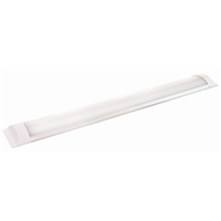 Top Brand LED Linear , Light LED Batten Light