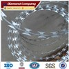 Diamond Group CONCERTINA RAZOR WIRE WITH LOW PRICE