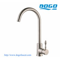 3 wege wasserhahn/electric water faucet /RO filter faucet/Stainless steel drinking water faucet