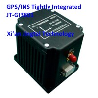 GPS/INS Tightly Integrated JT-GI3801
