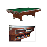 Billiard table sourcing purchasing procurement agent service from china billiard table - Best billiard table manufacturers ...