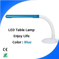 K1 LED Table Lamp/ Desk Lamp for Kids