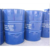 Butyl Glycol CAS: 111-76-2 with Competetive Price