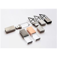 USB flash disk/thumb drive, memory volume from 2gb to 32gb, designs can be customized