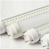 Tube 2015 T8 LED Tube Light