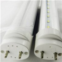 LED tube LED tube light LED tube lighting UL DLC from Factory