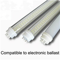 2016 Crazy Price 28w T8 LED Tube Light/Lamp with CE/ROHS/UL listed